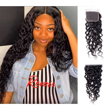 Picture for category Lace Closure 4x4