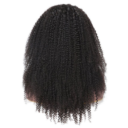 Picture for category Kinky Curly