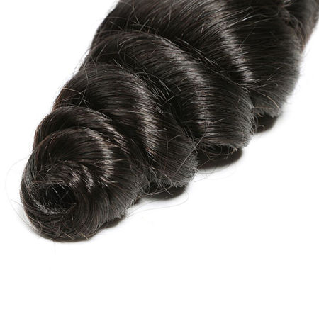 Picture for category Loose Wave Hair