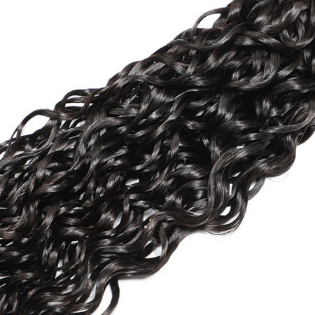 Picture for category Natural Wavy