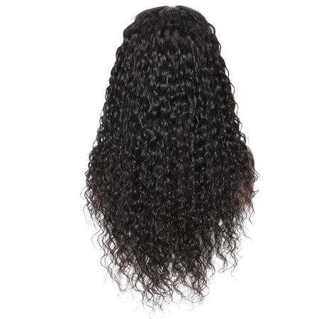 Picture for category Water Wave Hair